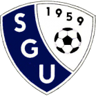 SG Unterlosa